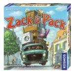 ZackPack