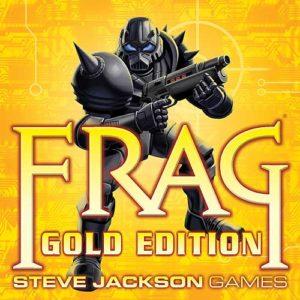 frag-gold